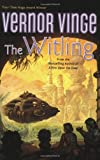 The Witling, Vernor Vinge, 076530886X