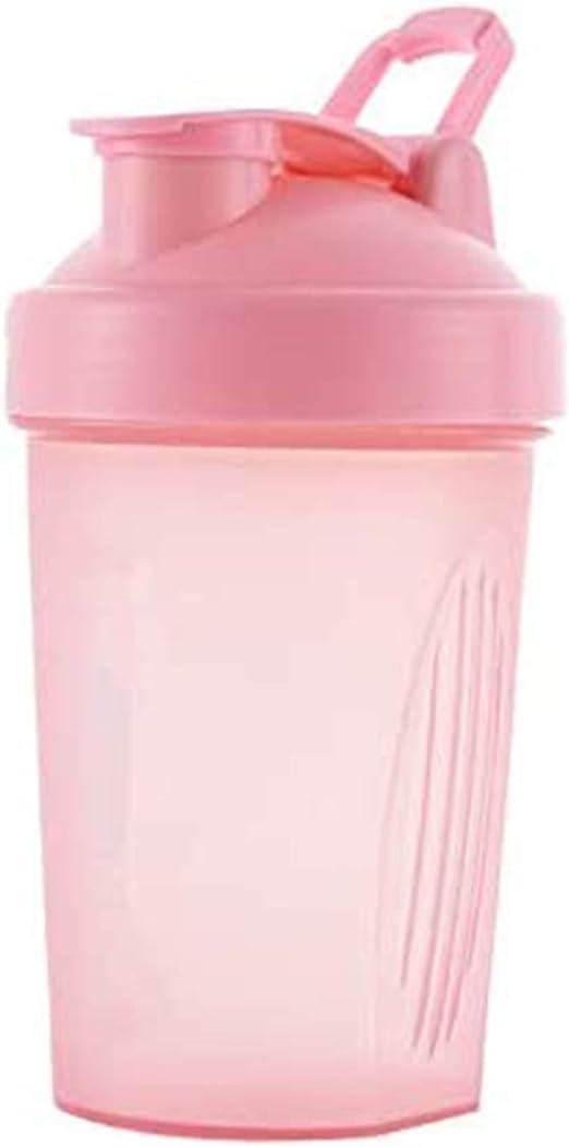 Shaker Botella Proteína en Polvo Mezclador Copa Mezcladora ...