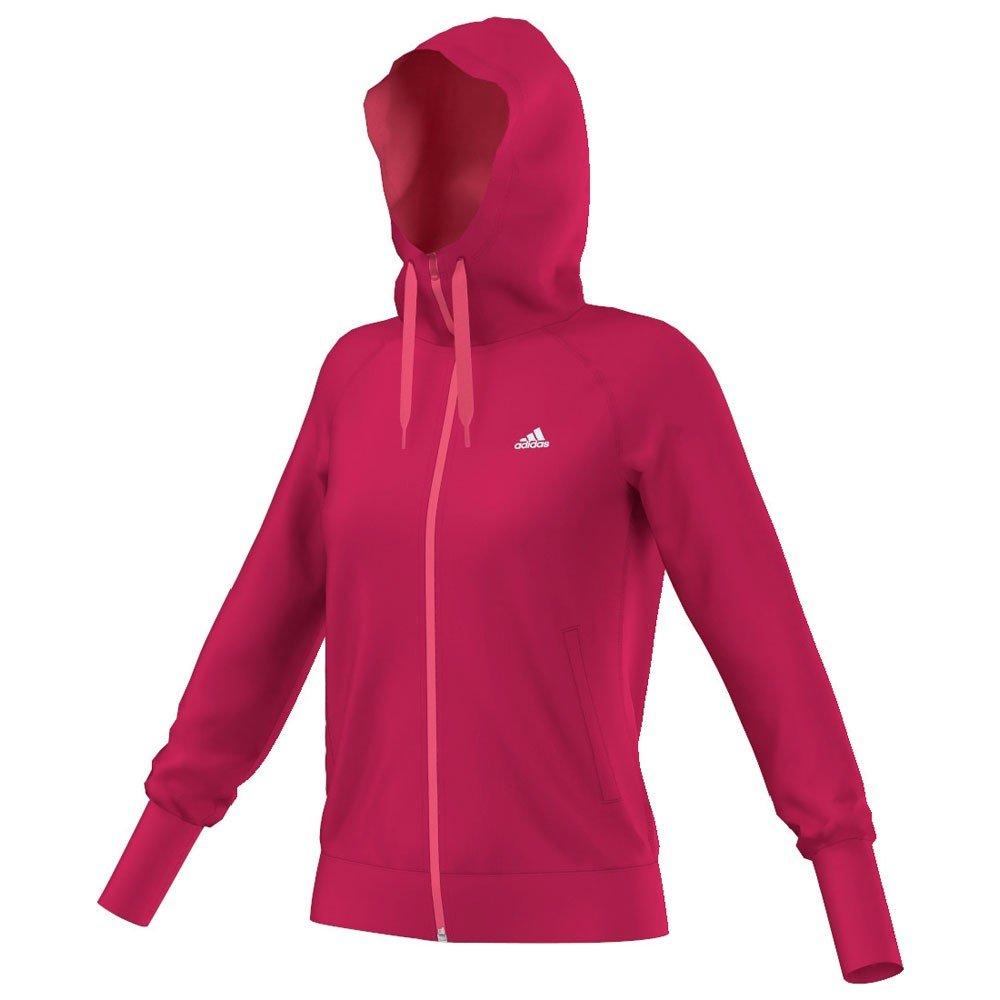 Adidas Prime Veste à capuche Femme M66112