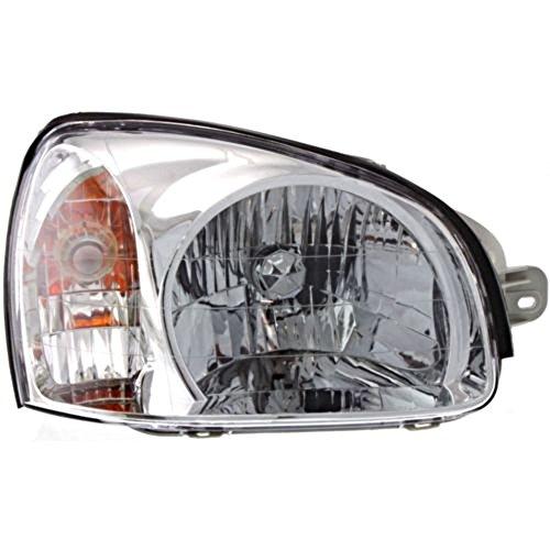 26250 Headlamp - 9