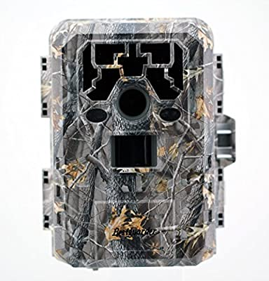 Bestguarder HD Waterproof IP66 Infrared Night Vision Game & Trail Hunting Scouting Ghost Camera Take 12MP Image & 1080p Video From 75feet/23m Distance from Bestguarder :: Night Vision :: Night Vision Online :: Infrared Night Vision :: Night Vision Goggles