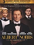 Albert Nobbs HD (AIV)