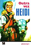 Outra Vez Heidi
