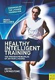 Healthy Intelligent Training, Keith Livingstone, 1841263117