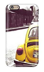New Arrival Premium Iphone 6 Case(volkswagen Beetle)