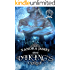 The Viking's Curse (Woodland Creek)
