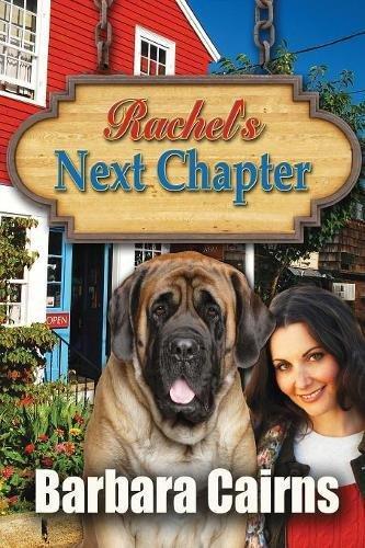 Rachel's Next Chapter PDF