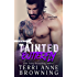 Tainted Butterfly (Tainted Knights Book 2)