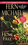 Home Free (Sisterhood Book 20)
