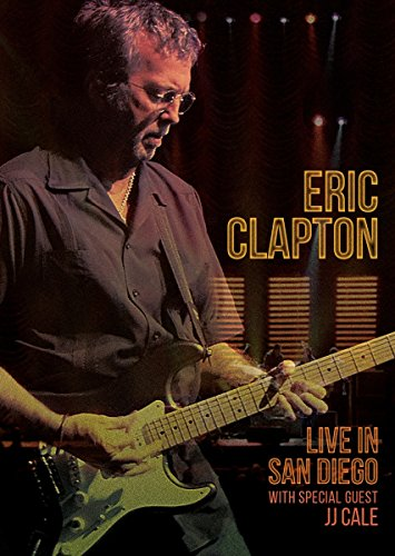 Eric Clapton - TimeLife Music Sounds Of The Seventies 1978 - Take Two - Zortam Music