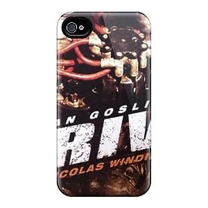 Premium Drive_movies_desktop__ryan_gosling_hq_photos-03 Covers Skin For Iphone 6