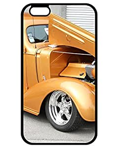 5349684ZH947088419I6P Tpu Fashionable Design Chevrolet Case Cover For iPhone 6 Plus/iPhone 6s Plus Thomas E. Lay's Shop