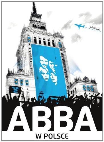 abba-w-polsce