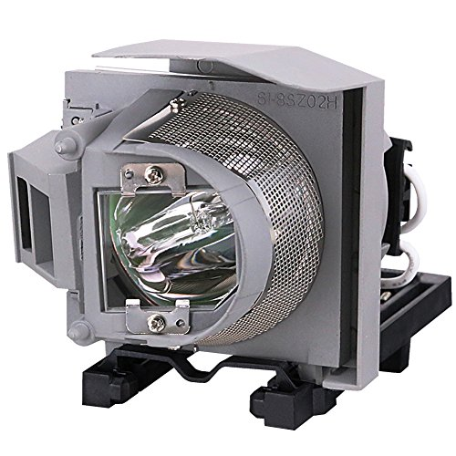 YOSUN 1020991 Replacement Projector Lamp for SmartBoard Unifi70 Unifi70w UF70 UF70w LIGHTRAISE 60WI2 SLR60wi2 SLR60wi2-SMP SB600i6 Projector Lamp Bulb with Housing