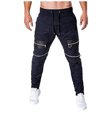 Pantalones Cortos Hombre Vaqueros Tallas Grandes Nuevos ...
