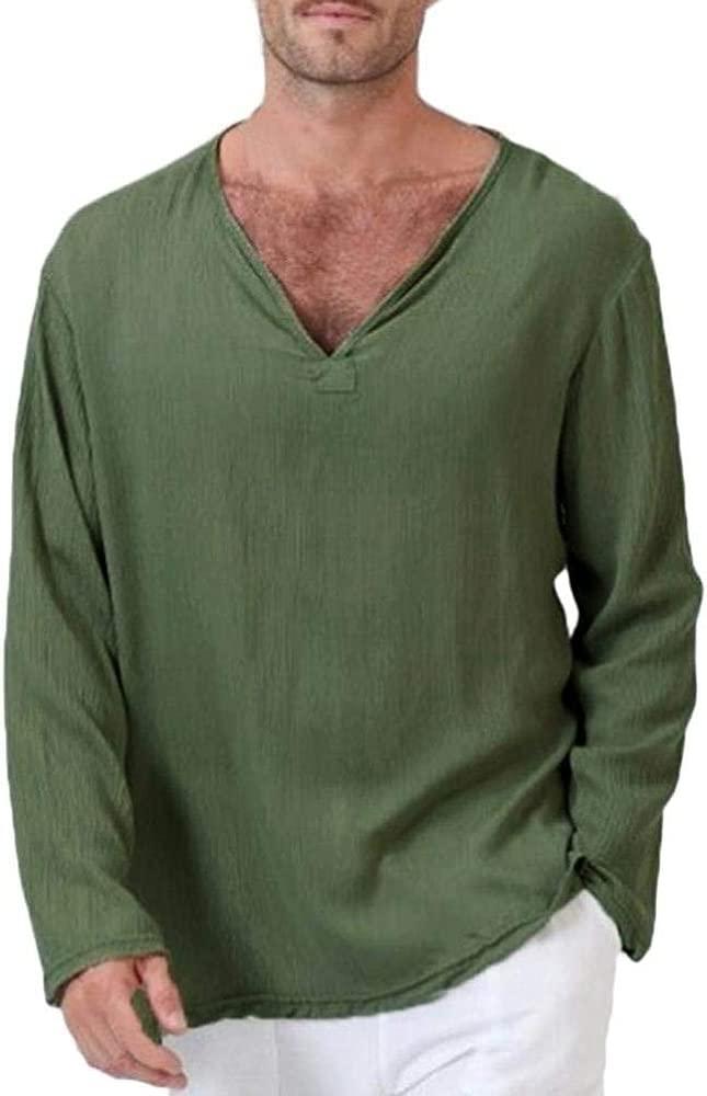 Camiseta Hombre, Hombre, Ropa, Yoga, Tops, Hombre, para ...