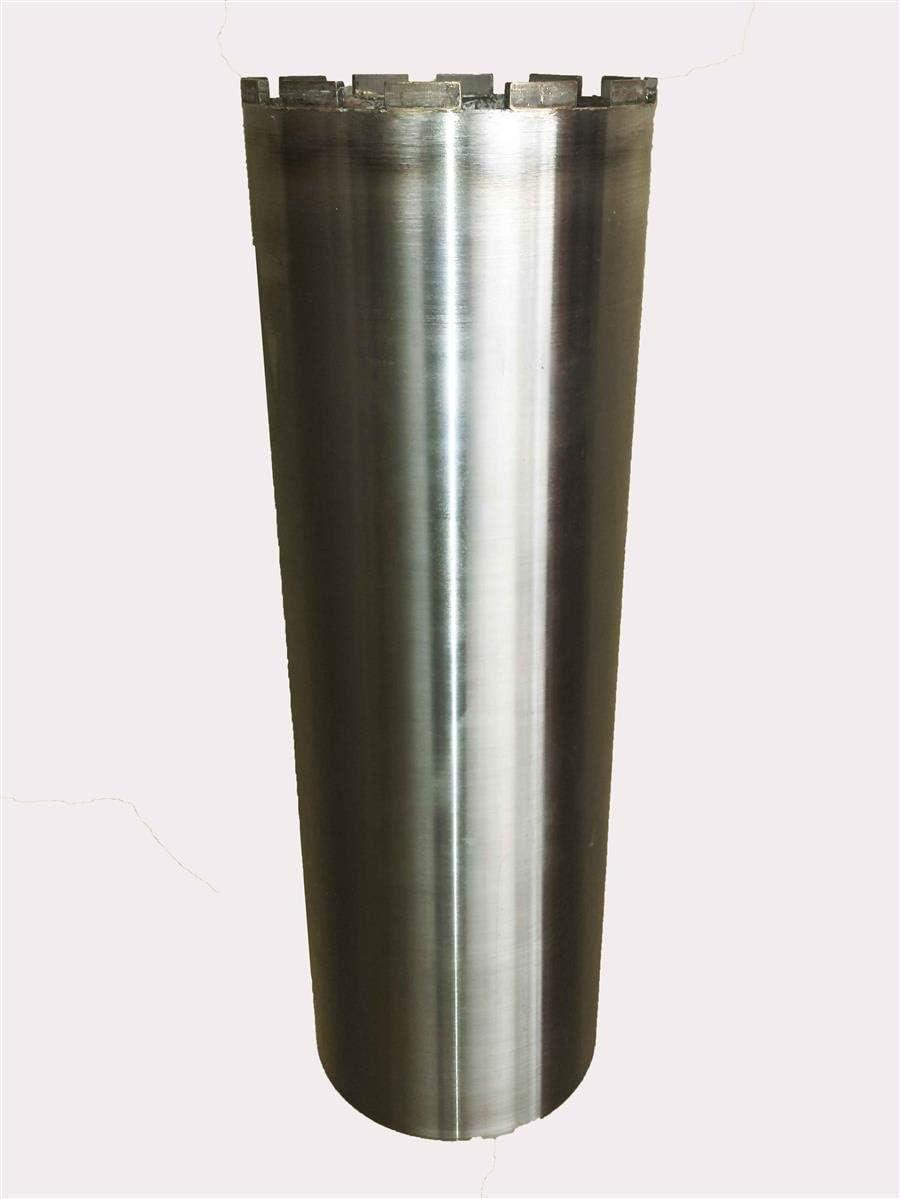 Abverkauf Nass Diamantbohrkrone Kernbohrkrone Nassbohrkrone Kernbohrer PREMIUM /Ø 65 mm