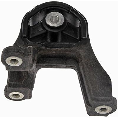 Dorman 905-539 Rear Differential Insulator: Automotive