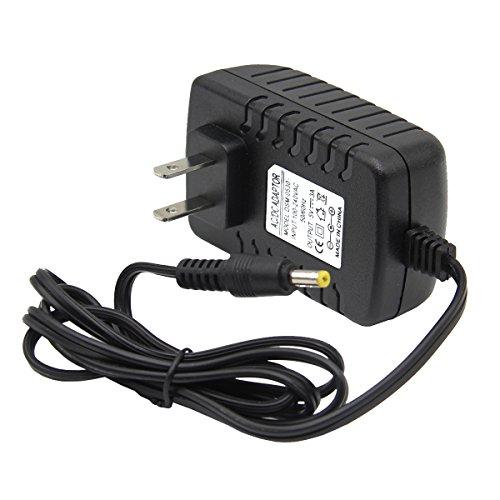 power ac100v 240v us plug - 8
