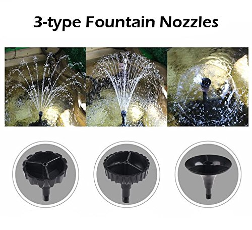 CNZ All-in-One Pond Filter System