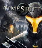 TimeShift [Online Game Code]