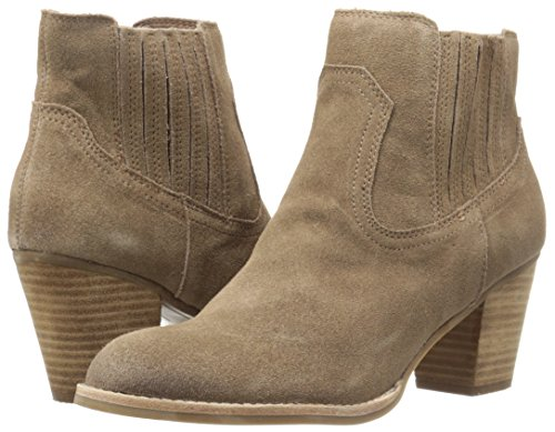 Pictures of Dolce Vita Women's Jenna Boot 7 N US Women 4