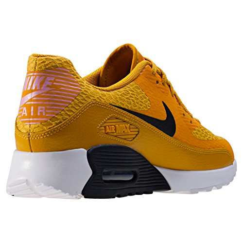 AIR NIKE dorado MAX WOMEN 90 ULTRA 2 0 OqTqdUr