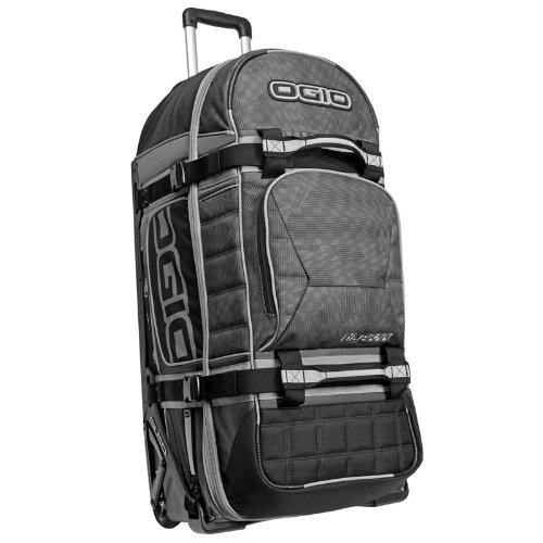 Ogio Motorcycle Bags - 9