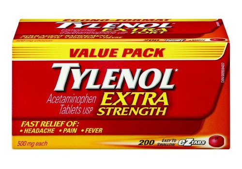 tylenol-extra-strength-value-pack-200-tablets-easy-to-swallow-500mg-each