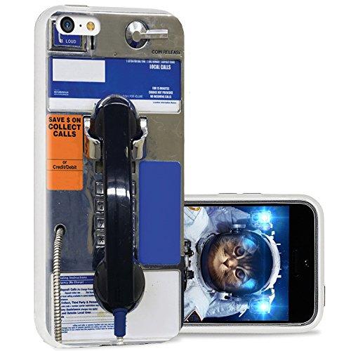 iphone 5c cases cheap vintage - 9
