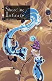 : Shoreline of Infinity 11: Science Fiction Magazine