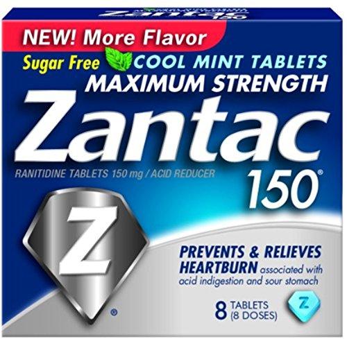 zantac-150-cool-mnt-tab-size-8ct