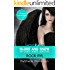 Blood and Snow 5: Vampire Lies (Blood and Snow Season Book 1)