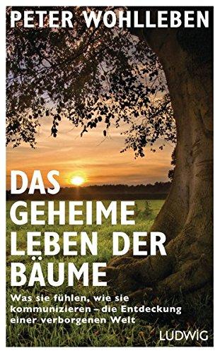 (Das geheime Leben der Bäume: Was sie fühlen, wie sie kommunizieren - die Entdeckung einer verborgenen Welt )