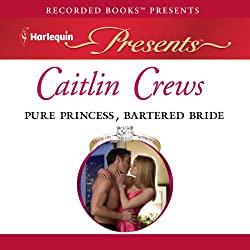 Pure Princess, Bartered Bride