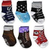 Kakalu Baby Socks 06+08