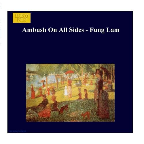 ambush-on-all-sides-fung-lam