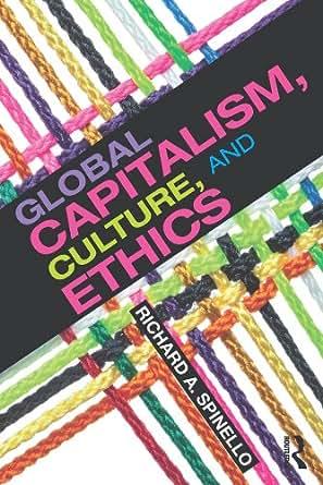 book Cultura escrita en sociedades tradicionales