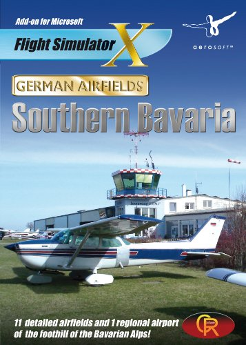 german-airfields-11-south-bavaria-windows