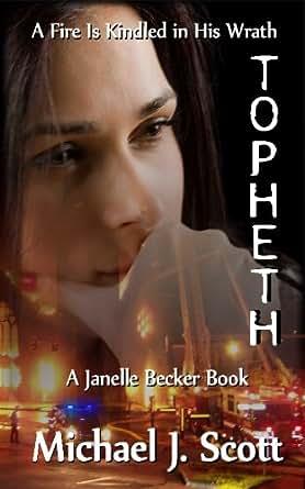 Janelle Becker Books