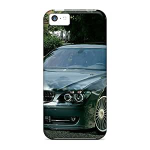 High Quality Bmw B7 Cases For Iphone 5c / Perfect Cases