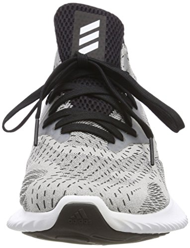 adidas Blanco Alphabounce Béisbol Negbás para Ftwbla Zapatillas 000 de Hombre Beyond Ftwbla q1qRr
