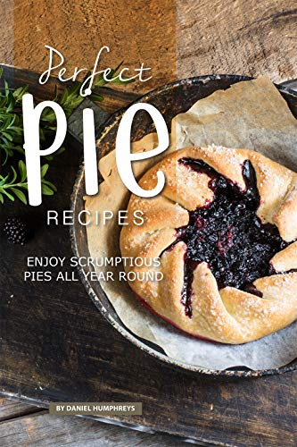 Crawfish Pie Recipe - Perfect Pie Recipes: Enjoy Scrumptious Pies All Year Round