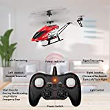 Helicopter with Remoter Control, JJRC 3.5CH Rc