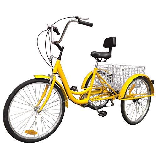 Most Popular Cruiser Bikes