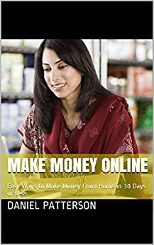 how to make easy money in three days