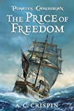 The Price of Freedom (Pirates of the Caribbean)