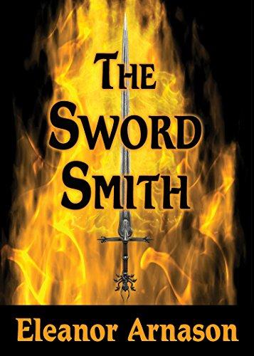 The Sword Smith