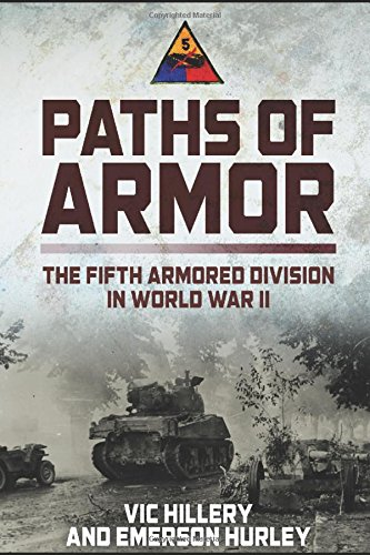 paths-of-armor-the-fifth-armored-division-in-world-war-ii