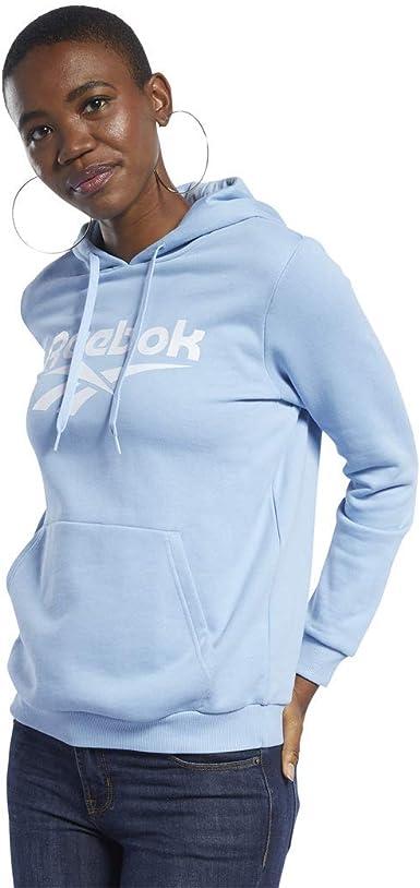 reebok vector hoodie